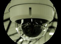 IP_CCTV