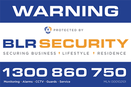 BLR_Warning-Sign-600x400-(1)